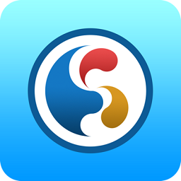 国家级交通运输教育网app