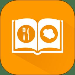 美食园app