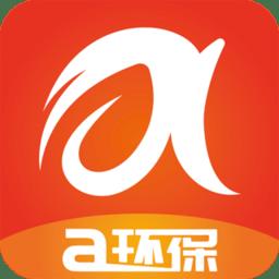 a环保app