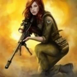 狙击英雄战场最新版