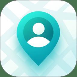 寻觅app