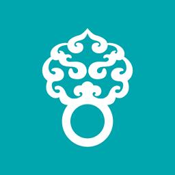 轩辕翼app