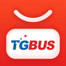 电玩巴士psp游戏库