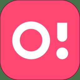 owhatfamily官方版app