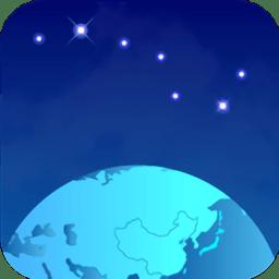 东方北斗app