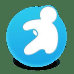 运动吧名师堂app