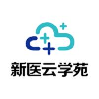 新医云学苑app
