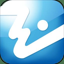 无限玉环app客户端