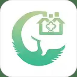 朝阳健康app