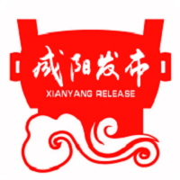 咸阳发布app