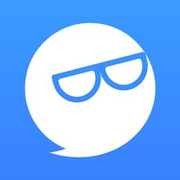 旺旺星球app