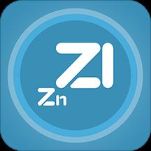 振知健康app