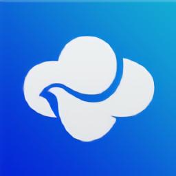青春康源app