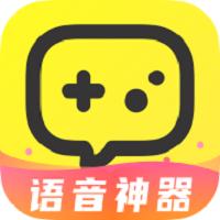多玩语音app