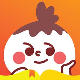 洋葱免费小说app官方版