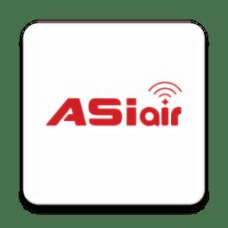 asiair软件