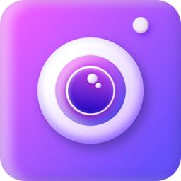 素描相机app