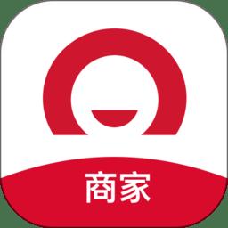 捷信金融商家官方版