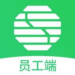 颐老云服务商员工app