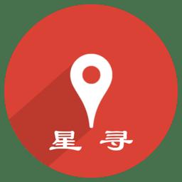 超强手机定位app