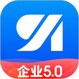 hr小助手台州人力网企业版app