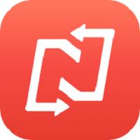 纽曼ai速记app
