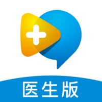 名医在线医生版app
