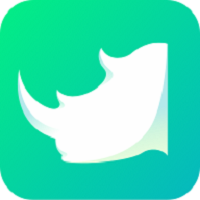 烯牛数据app