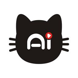 探客猫app