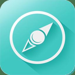 临床指南app