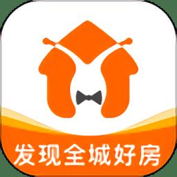 蜗牛哥app