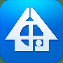 文山公积金app