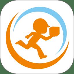 小强跑腿app
