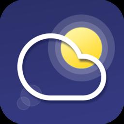 玛雅天气app