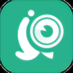 英腾检验助手app
