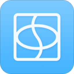 网证通安全客户端手机版