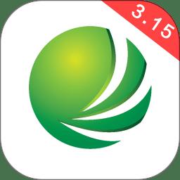 消费保平台app