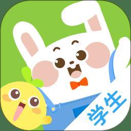 一起小学学生版app