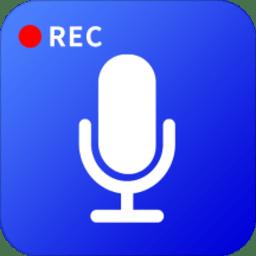 录音机精灵软件