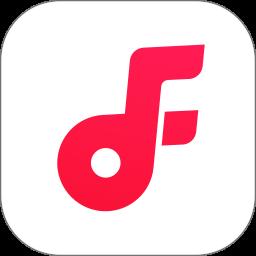 翻茄音乐app