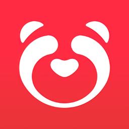 熊猫医疗医生版
