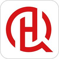 汇球app
