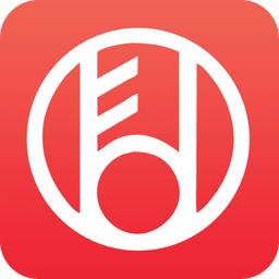富德e保app