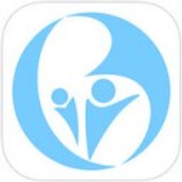 创保网app免费版