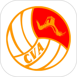 中国排球协会app
