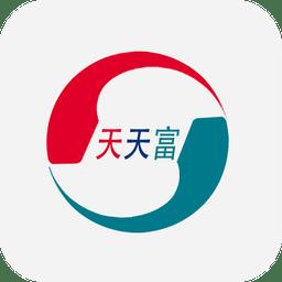 天天富app
