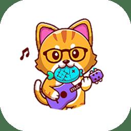 小萌猫app