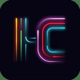 hicar车机版