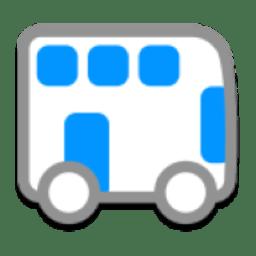 香港巴士通app