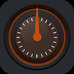 测速猫app